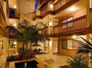 La Scala Apartment Rentals San Diego Ca Zillow