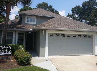 13807 Heathford Dr , Jacksonville FL