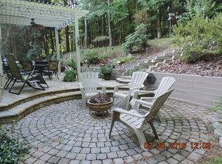 Misty River Run Roswell GA Zillow - Patio furniture roswell ga