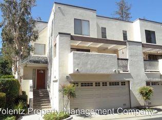 5846 E Creekside Ave Unit 29, Orange CA