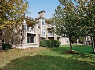 tamar meadow apartments - columbia, md | zillow