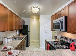 Maryland · Owings Mills · 21117; Owings Run Apartments