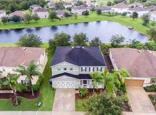 9824 Chorlton Cir, Orlando, FL 32832 | Zillow