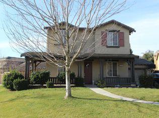for sale - Jkb Homes Floor Plans
