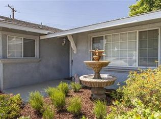 3809 avenida simi simi valley ca 93063 zillow this property is hidden from your search results unhide solutioingenieria Image collections