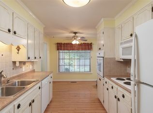 Kitchen Cabinets Jackson Tn 17 grace cv, jackson, tn 38305 | zillow