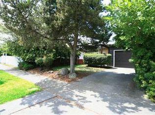 8441 17th Ave SW , Seattle WA