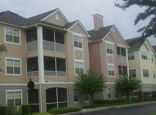 6685 Queens Borough Ave Apt 308, Orlando FL