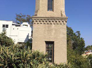 2181 Broadview Ter , Los Angeles CA