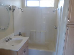 Capistrano Dr Oceanside CA Zillow - Bathroom remodel oceanside ca