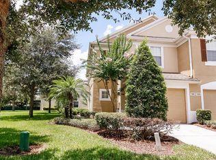 1064 Enclair St , Orlando FL