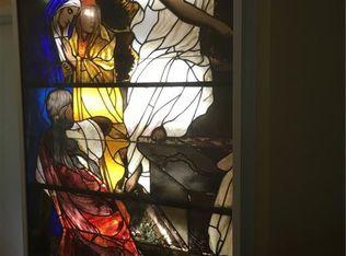 1400 Fox Chapel Rd, Pittsburgh, PA 15238   Zillow