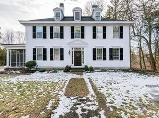 68 Phillips St , Andover MA