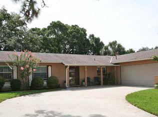 166 Sheridan Ave , Longwood FL