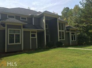 348 Ridge Rd , Covington GA