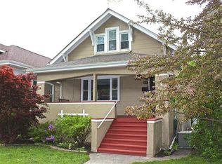 25 Photos 607 Home Ave Oak Park IL 60304