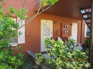Beau 1615 W Oak Ridge Rd # B 17, Orlando, FL 32809 | Zillow