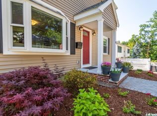 Exceptionnel 84 Granite St, Melrose, MA 02176 | Zillow