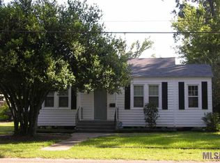 4463 Tupello St , Baton Rouge LA