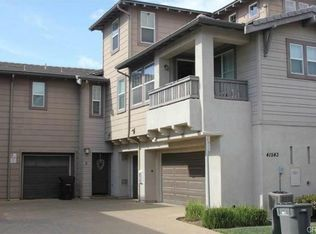 41543 King Palm Ave Unit 3, Murrieta CA