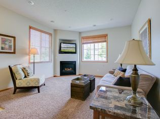 4893 Bolger Trl , Inver Grove Heights MN