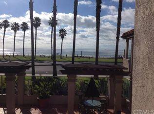 1400 Pacific Coast Hwy Apt 112, Huntington Beach CA