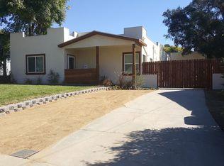 3010 Glenrose Ave , Altadena CA