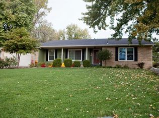 910 Countryside Ct , Junction City KS