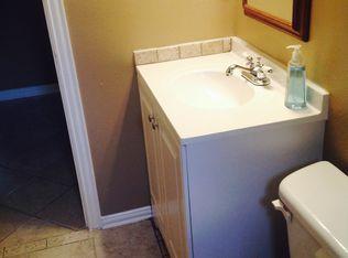 Burle Oak Dr Humble TX Zillow - Bathroom remodel humble tx
