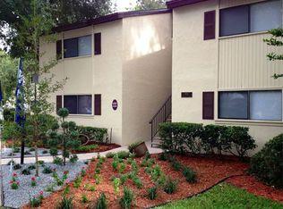 1727 NE 36th Ave APT 13, Ocala, FL 34470 | Zillow