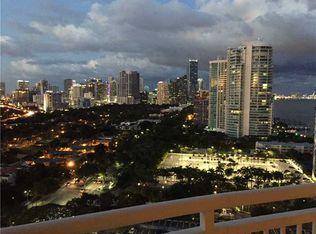 2475 Brickell Ave Apt 2103, Miami FL