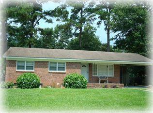 513 Hansford Dr , Goose Creek SC