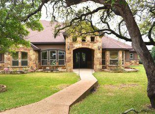 761 Hickory Dr , Killeen TX