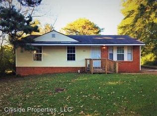 97 Days On Zillow 5259 Kingswood Cir College Park GA 30349