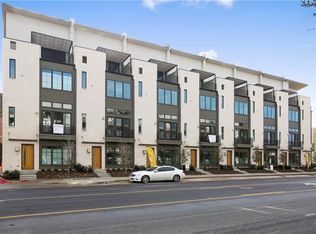 3200 ross ave apt 3 dallas tx 75204 zillow