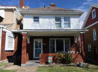 713 Bayridge Ave , Pittsburgh PA
