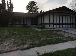 6809 Auburn Cir , Moorpark CA