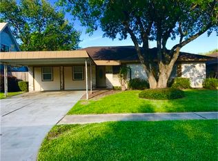 76 Days On Zillow 4533 College Park Dr Deer TX 77536