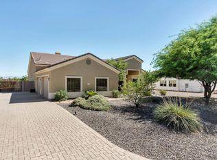 8031 W Morten Ave , Glendale AZ