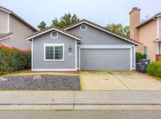9249 Starfish Way , Elk Grove CA