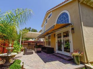 415 S Frances St , Sunnyvale CA