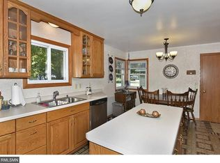 205 Sunrise Dr, Medford, MN 55049 | Zillow