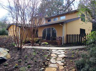 827 Governor Dr , El Dorado Hills CA