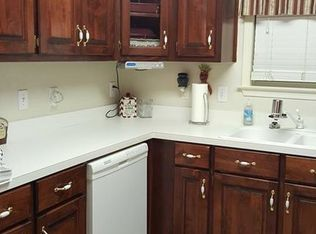 Allen Dr Millbrook AL Zillow - Millbrook kitchen cabinets