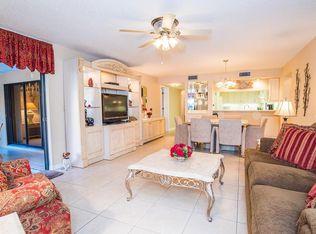 800 Hudson Ave UNIT 109, Sarasota, FL 34236 | Zillow