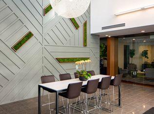 1130 grand st floor plan a hoboken nj 07030 zillow rh zillow com