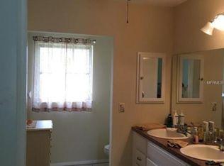 Bathroom Remodel Venice Fl 550 s venice blvd, venice, fl 34293 | zillow