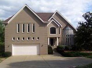 890 Rodney Dr , Nashville TN