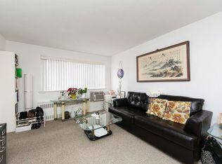Living Room 86th Street Brooklyn Ny 2906 86th st, brooklyn, ny 11223   zillow