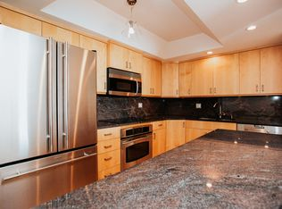 155 n harbor dr apt 5310 chicago il 60601 zillow rh zillow com